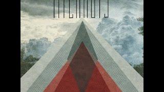 Titeknots - So Natural