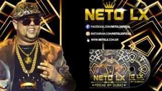 Neto LX - Empresa do Meu Pai (Áudio Oficial) thumbnail