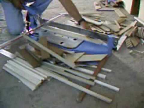 Maquina de cortar azulejo porcelanico con facilidad etc for Azulejo porcelanico