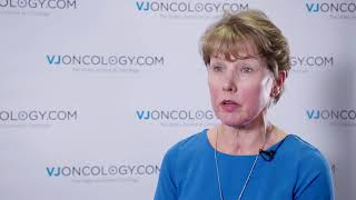 Advancements in the treatment of prostate cancer