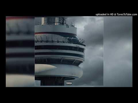 One Dance-Drake (feat. Wizkid & Kyla)