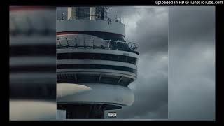 One Dance-Drake (feat. Wizkid & Kyla)