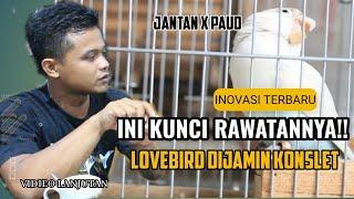 Download lagu SERIAL KONSLET   Inovasi Terbaru   Blak-Blakan Soal Rawatan Harian SAMPAI KONSLET