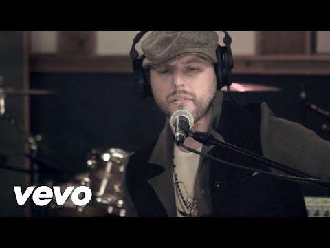 Redlight King - Comeback (Acoustic)