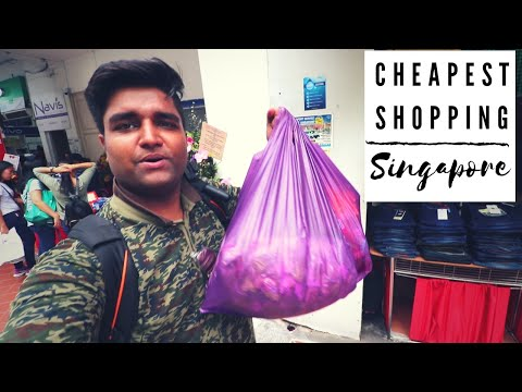 cheap thrift stores online *aesthetic worldwide* from YouTube · Duration:  10 minutes 51 seconds