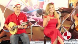 Show de Choro, Show de Chorinho com Samba de Roda