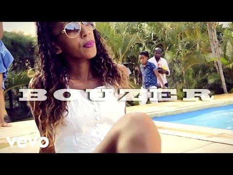 Eldiana - Bouzer clip officiel ft. ELDIANA