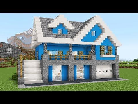 Как нарисовать девятиэтажный дом