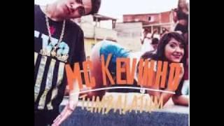 MC Kevinho - Tumbalatum (Leandro Funk Brasil)