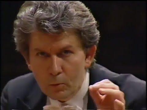 Beethoven 9 Andreas Delfs SPCO