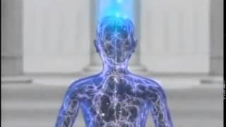 Как правильно медитировать Входим в состояние НИРВАНЫ