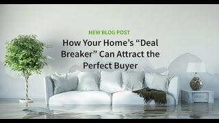 How Your Home's