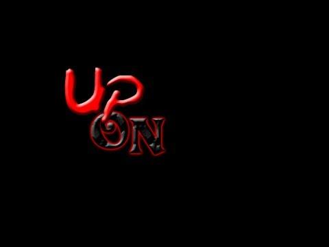UpOn Episode 2 (Dont Try, No time, Hulk Kid, Arab Fun)