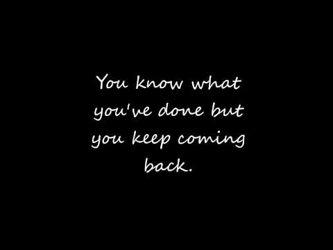Montgomery - Piñata (Japanese Wallpaper Remix) - Lyrics - YouTube