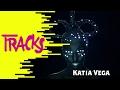 Katia Vega Arte TRACKS mp3
