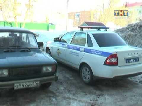 Знакомства Вольнянск, бесплатный сайт знакомств без