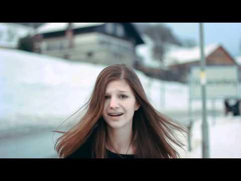 Trailer do filme Der Ball