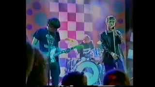 Blur - 8:15 From Manchester 1991