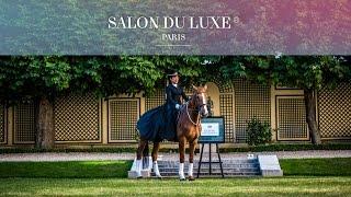 Salon du luxe Paris 2016 : résumé vidéo ✨