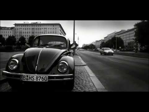Warum die Zeit? (Berlin, 2009) - Stella Maris