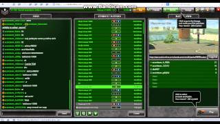 Repeat youtube video tanki online score and crystals codes 2014