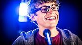 Tim Bendzko Singt Den DTM Song 2013