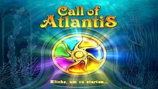 CALL OF ATLANTIS #05 🏛 Phönizien 🏛 Let's Play