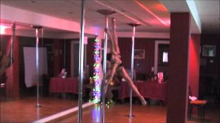 new 2012 05 yvonne haug s airwalk pole dance