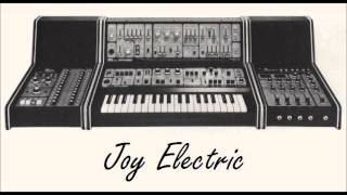 Joy Electric Mix