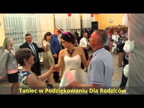 18-stka Andżeliki W OSP Mąkolice.Gości Bawi DJ-Johny.Duet Z Łowicza