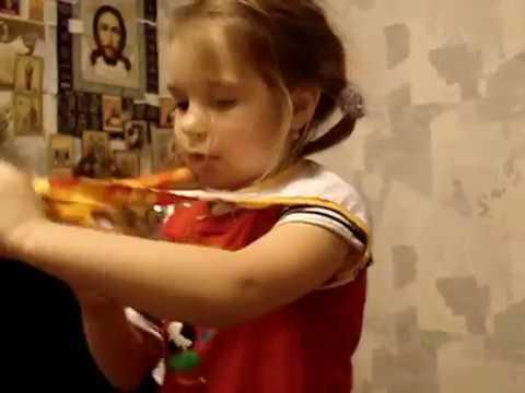 девачка сняла труси девачке видео