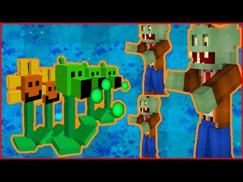 Турбо (2013) смотреть онлайн мультфильм бесплатно - 01 Дек