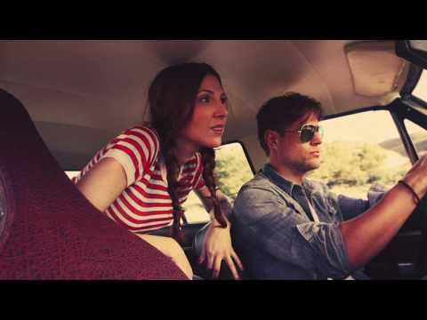 Drift Away - Dobie Gray (lyrics) HD