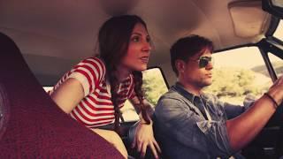Gambar cover Drift Away - Dobie Gray (lyrics) HD