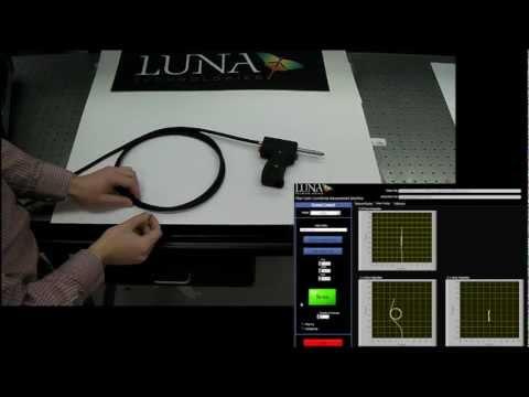 Luna Technologies Fiber