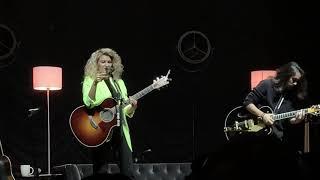 Tori Kelly - Coffee (New Song Live at The Pearl)