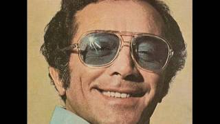 Yesterday, When I Was Young - Al Martino