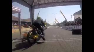 Video Ec157 ft Kawasaki Ninja FFA Rannalt KYT Op27 KDX Racing Team download MP3, 3GP, MP4, WEBM, AVI, FLV Mei 2018
