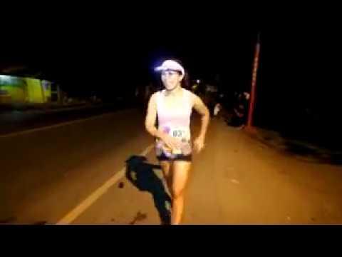 all womens ultra marathon 2013