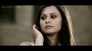 Aaja Mahi   Loveism Anurag Sharma HDwapking cc