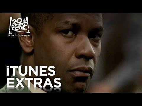 iTunes Special Features Available This September | 20th Century FOX