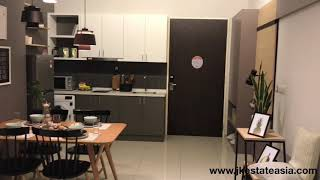 Gambar cover AirBnB Business Suites at Nearby Penang Airport!