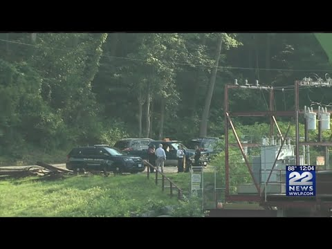 Body recovered from Chicopee River in Wilbraham