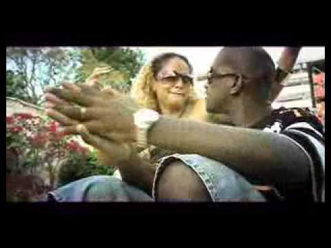 MALI AVEC TOI FEAT DDK Vidéo Rap Rap Creole France