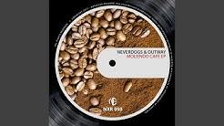 Moliendo Cafe (Original Mix)