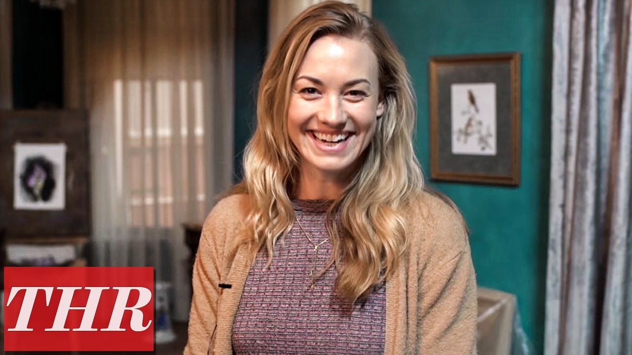 Youtube Yvonne Strahovski nude photos 2019