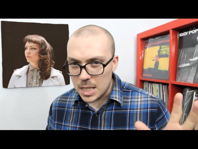 angel-olsen-my-woman-album-review-theneedledrop