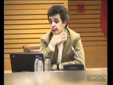 LA INFRAESTRUCTURA MUNDIAL DE INFORMACIÓN EN BIODIVERSIDAD - Reunión Nacional de la IDEE (2010)