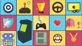 Лаборатория игр 09: Геймдизайн мышление