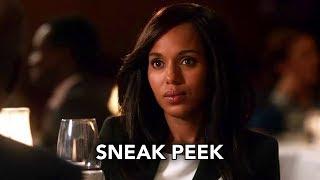 Scandal 7x01 Sneak Peek #3